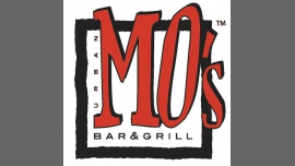 Mo's - Bar / Gay - San Diego