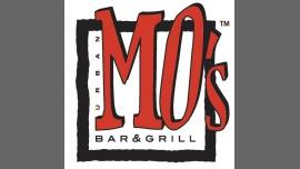Mo's - Bar/Gay - San Diego