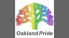 Oakland Pride - Gay-Pride/男同性恋, 女同性恋, 变性, 双性恋 - Oakland