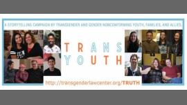 Transgender Law Center - Transidentidade/Trans - Oakland