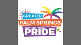 Pet Pride Parade in Palm Springs le Sat, September 24, 2016 from 08:00 am to 12:00 pm (Parades Gay, Lesbian, Trans, Bi)