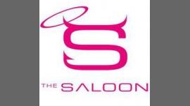 The Saloon - Bar/Gay, Bear - Minneapolis