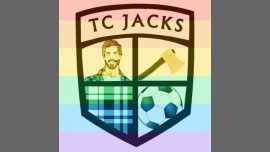 TC Jacks - 体育运动/男同性恋, 女同性恋, 变性, 双性恋 - Minneapolis