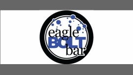 MME2019 - Mr. Minneapolis Eagle Contest in Minneapolis from 16 til November 18, 2018 (After-Work Gay)