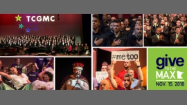Twin Cities Gay Men's Chorus - Culture and Leisure / Gay - Minneapolis