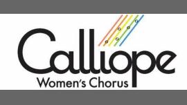 Calliope Women's Chorus - Cultura e recreações/Lesbica - Minneapolis