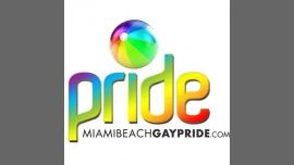 Miami Beach Gay Pride - Orgulho Gay/Gay, Lesbica - Miami Beach