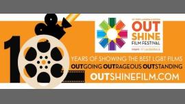 OUTshine Film Festival - Culture and Leisure/Gay, Lesbian, Trans, Bi - Miami