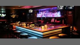 Twist - Bar/Gay - Miami Beach