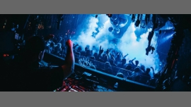 Club Space - Disco/Gay - Miami
