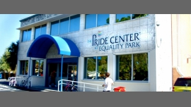 The Pride Center - Association / Gay, Lesbian, Trans, Bi - Wilton Manors