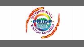 Wilton Manors Stonewall Pride Parade - Gay-Pride/Gay, Lesbienne, Trans, Bi - Wilton Manors