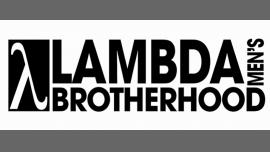 Lambda Men's Brotherhood - Communities/Gay, Bear - Fort Lauderdale