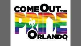 Orlando Pride - Gay-Pride/Gay - Orlando