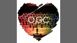 Orlando Gay Chorus - Culture et loisirs/Gay, Lesbienne, Trans, Bi - Orlando