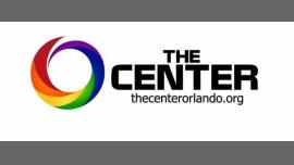 The Center Orlando - Communautés/Gay, Lesbienne - Orlando