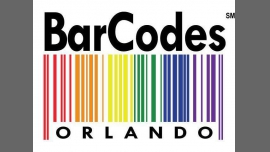Barcodes - Bar / Gay - Orlando