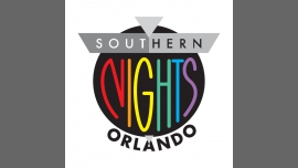Southern Nights - Discothèque / Gay, Lesbienne - Orlando