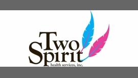 Two Spirit Health Services, Inc. - Santé/Gay, Lesbienne, Trans, Bi - Orlando