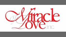 Miracle of Love, Inc. - Santé/Gay, Lesbienne - Orlando