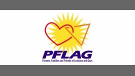 PFLAG Orlando - Lutte contre l'homophobie/Gay, Lesbienne - Orlando