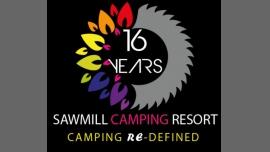 Blake Sawmill-Resort - Accommodation/Gay - Dade City