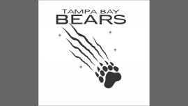 Tampa Bay Bears - Convivialité/Gay, Bear - Tampa