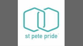 St. Pete Pride - Orgulho Gay/Gay, Lesbica, Trans, Bi - St. Petersburg