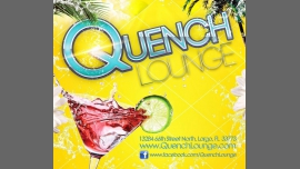 Quench Lounge - Bar / Gay - Largo