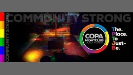 The Copa - Bar/Gay, Lesbienne - Ocala
