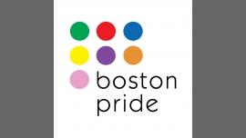 Boston Pride - Gay-Pride/Gay, Lesbica, Trans, Bi - Boston