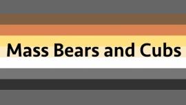 Mass Bears and Cubs - Communities/Gay, Bear - Boston