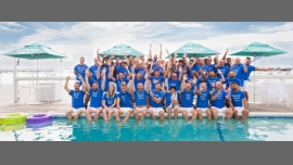 Boatslip Resort - Alojamento/Gay - Provincetown