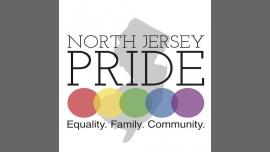 North Jersey Pride - Gay-Pride/Gay, Lesbica, Trans, Bi - Maplewood