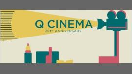 Q Cinema - Cultura y Ocio/Gay, Lesbiana, Trans, Bi - Fort Worth