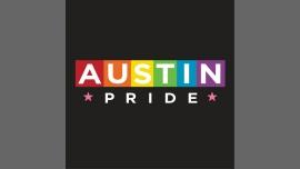 Austin Pride - 同志骄傲大游行/男同性恋, 女同性恋, 变性, 双性恋 - Austin