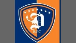 Dallas Diablos RFC - Sport/Gay Friendly, Hétéro Friendly - Dallas