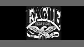 The Eagle Dallas - Bar/Gay - Dallas