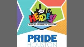 Houston LGBT Pride Celebration® 2017 em Houston le Sáb, 24 Junho 2017 12:00-23:00 (Desfiles Gay, Lesbica, Trans, Bi)