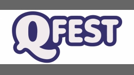 QFest Houston - Culture and Leisure / Gay, Lesbian, Trans, Bi - Houston