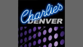 Charlie's - Bar / Gay - Denver