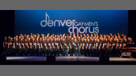 Denver Gay Men's Chorus - Culture et loisirs / Gay - Denver