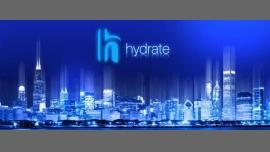 Club Hydrate - Discoteca/Gay - Chicago