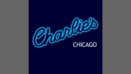 Charlie's - Bar/Gay - Chicago