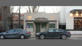 Manhandler - Bar/Gay - Chicago