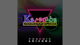 Karamba Night Club - Disco/Gay - Phoenix