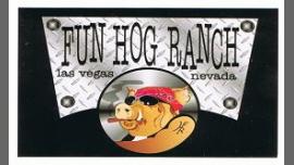 Fun Hog Ranch - Bar/Gay, Bear - Las Vegas