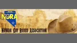 Nevada Gay Rodeo Association (NGRA) - Convivialité/Gay - Las Vegas