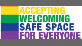 SAGE - Idosos/Gay, Lesbica, Trans, Bi - Albuquerque