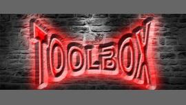 The Toolbox Saloon - Bar/Gay - Columbus